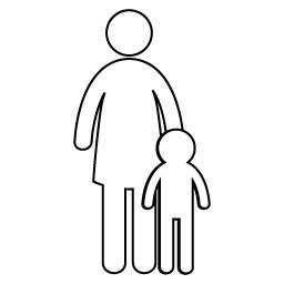 Mamans et cabinets de sage-femmes